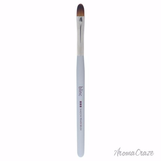 Blinc Shadow Primer Brush for Women 1 Pc - Face Makeup Products | Face Cosmetics | Face Makeup Kit | Face Foundation Makeup | Top Brand Face Makeup | Best Makeup Brands | Buy Makeup Products Online | AromaCraze.com