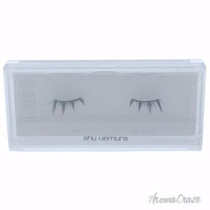 Shu Uemura False Eyelashes Mini Diamante for Women 1 Pair