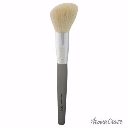 TIGI Powder Brush for Women 1 Pc