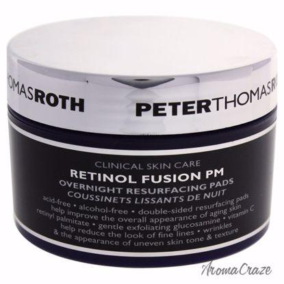 Peter Thomas Roth Retinol Fusion PM Overnight Resurfacing Pa