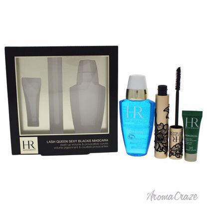 Helena Rubinstein Lash Queen Sexy Blacks Mascara Kit 0.23oz