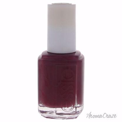 Essie Nail Polish # 700 Angora Cardi for Women 0.46 oz