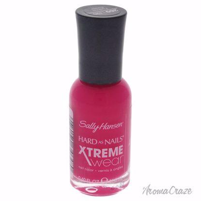 Sally Hansen Hard As Nails Xtreme Wear Nail Color # 269/320