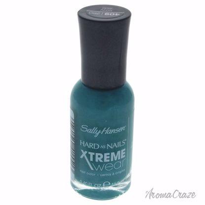 Sally Hansen Hard As Nails Xtreme Wear Nail Color # 409/280
