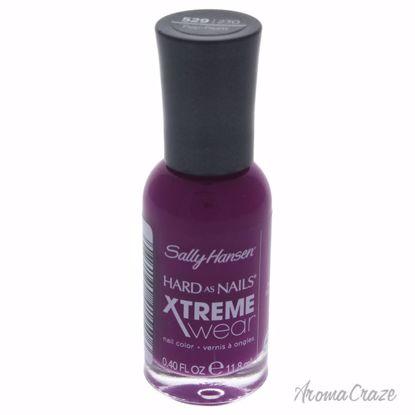 Sally Hansen Hard As Nails Xtreme Wear Nail Color # 529/230