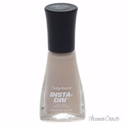Sally Hansen Insta-Dri Nail Color # 146/113 Sand Storm for W