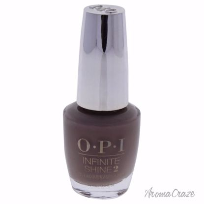 OPI Infinite Shine 2 Gel Lacquer # IS L28 Staying Neutral  f