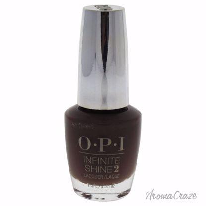 OPI Infinite Shine 2 Lacquer # IS L24 Set In Stone Nail Poli