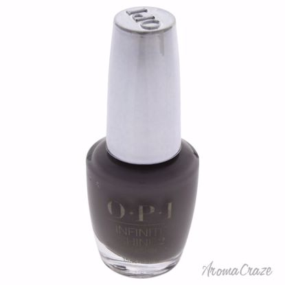 OPI Infinite Shine 2 Gel Lacquer # ISL A61 Taupe-Less Beach for Women 0.5 oz - Nails Polish and Nail Colors | Popular Nail Colors | Best Nail Polish Colors | Holiday Nail Colors | Nail Polish Colors For Sale | Nail polish Online | AromaCraze.com