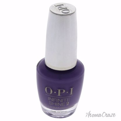 OPI Infinite Shine 2 Gel Lacquer # ISL B29 Do You Lilac It?   for Women 0.5 oz - Nails Polish and Nail Colors | Popular Nail Colors | Best Nail Polish Colors | Holiday Nail Colors | Nail Polish Colors For Sale | Nail polish Online | AromaCraze.com
