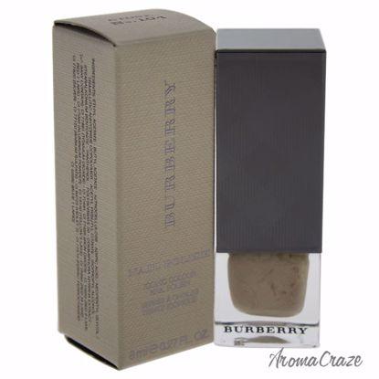 Burberry Nail Polish # 104 Stone for Women 0.27 oz