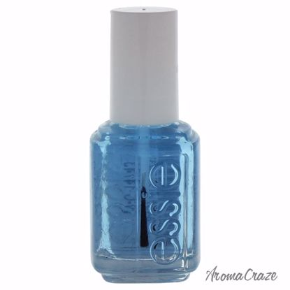 Essie Nail Polish Base Coat All In One for Women 0.46 oz