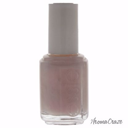 Essie Treat Love & Color Strengthener Nail Polish for Women