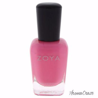 Zoya Nail Lacquer # ZP616 Shelby Nail Polish for Women 0.5 o