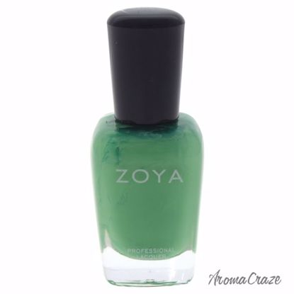 Zoya Nail Lacquer # ZP852 Ness Nail Polish for Women 0.5 oz