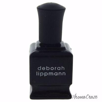 Deborah Lippmann Gel Lab Pro Top Coat Nail Polish (Tester) f