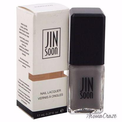 JINsoon Nail Lacquer Auspicious Nail Polish for Women 0.37 o