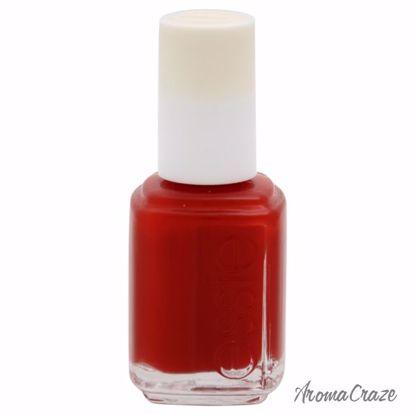 Essie Nail Polish # 54 Jelly Apple for Women 0.46 oz