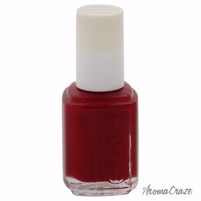 Essie Nail Polish # 877 Dress To Kilt for Women 0.46 oz