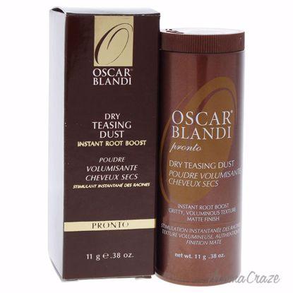 Oscar Blandi Pronto Dry Teasing Dust Powder Unisex 0.38 oz