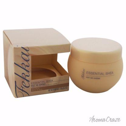 Frederic Fekkai Essential Shea Pot De Cream Unisex 5.2 oz