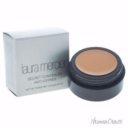 Laura Mercier Secret Concealer # 4 Concealer for Women 0.08