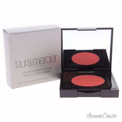 Laura Mercier Creme Cheek Colour Sunrise Blush for Women 0.0