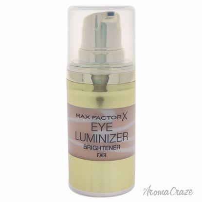 Max Factor Eye Luminizer Brightener Fair Brightener for Wome