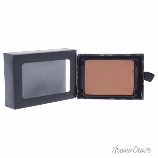 Butter London BronzerClutch Single Sun Baked Bronzer (Refill) for Women 0.13 oz - Face Makeup Products | Face Cosmetics | Face Makeup Kit | Face Foundation Makeup | Top Brand Face Makeup | Best Makeup Brands | Buy Makeup Products Online | AromaCraze.com