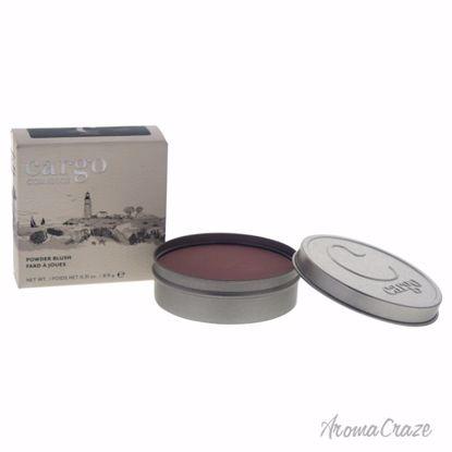 Cargo Powder Blush Tonga for Women 0.31 oz