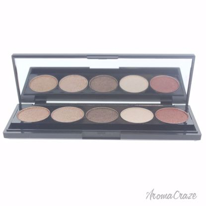 Ofra Signature Shadow Radiant Eyes Palette for Women 1 Pc