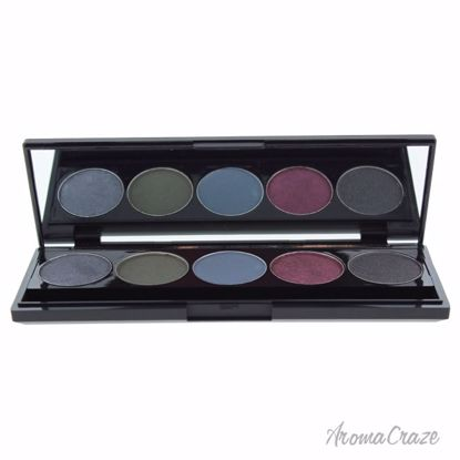 Ofra Signature Shadow Smokey Eyes Palette for Women 1 Pc