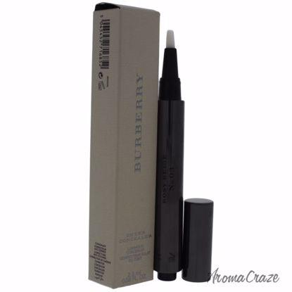 Burberry Sheer Concealer # 03 Rosy Beige Concealer for Women