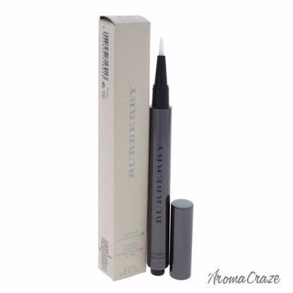 Burberry Sheer Concealer # 05 Amber Concealer for Women 0.08