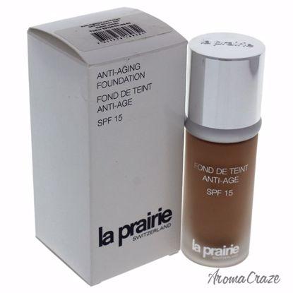 La Prairie Anti-Aging SPF 15 # 400 Foundation (Tester) for W