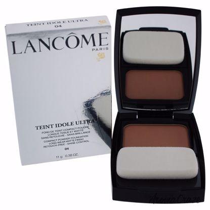 Lancome Teint Idole Ultra Compact Powder Foundation # 04 Bei