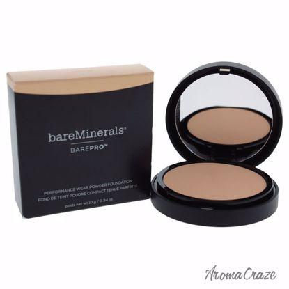 bareMinerals Barepro Performance Wear Powder # 02 Dawn Found