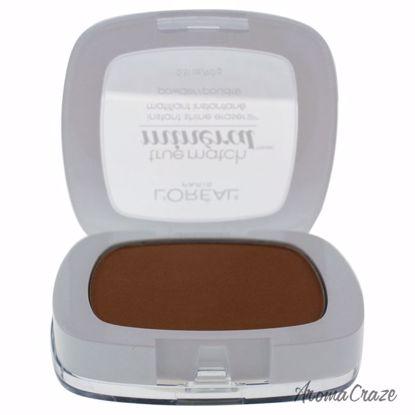 L'Oreal Paris True Match Mineral Powder Classic Tan Powder f