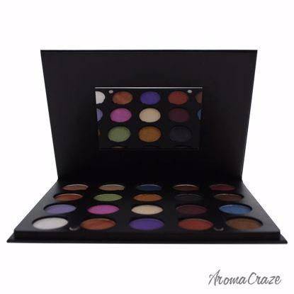 Ofra Eyeshadow Palette Dazzling Diamonds Palette for Women 1