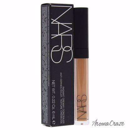 NARS Radiant Creamy Concealer # 2.5 Chestnut/Med-Dark Concea