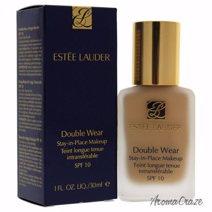 Estee Lauder Double Wear Stay-In-Place Makeup SPF 10 # 2N2 B