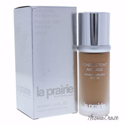 La Prairie Anti-Aging Foundation SPF 15 # 700 for Women 1 oz