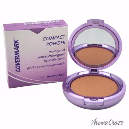 Covermark Compact Powder Waterproof # 4A Normal Skin Powder