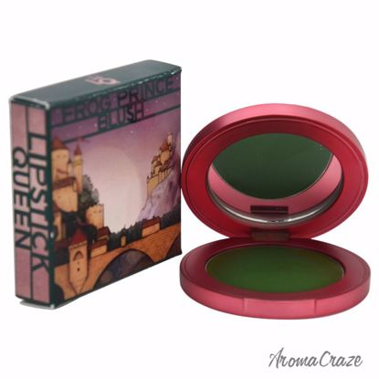 Lipstick Queen Frog Prince Blush for Women 0.07 oz