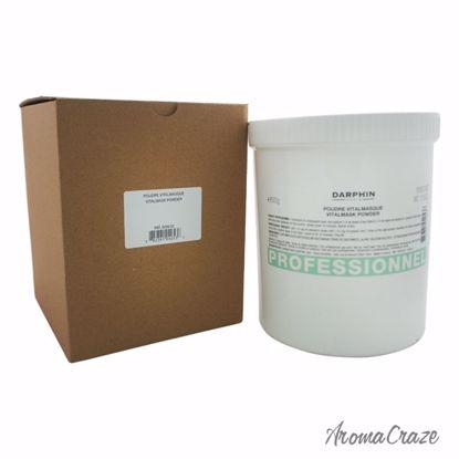 Darphin VitalMask Powder for Women 17.6 oz