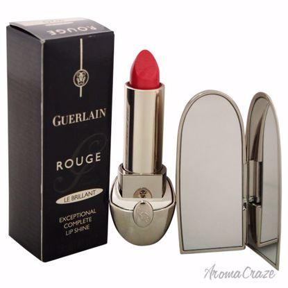 G De Guerlain Le Brillant # B20 Berry Lipstick for Women 0.1