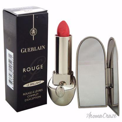 G De Guerlain Le Brillant # B61 Brenda Lipstick for Women 0.