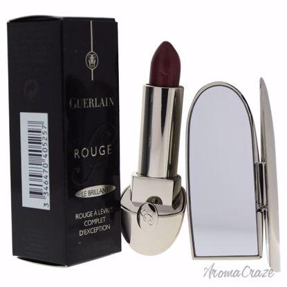 Guerlain Rouge G De Guerlain Le Brillant # B62 Betsy Lipstic