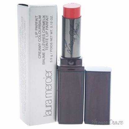 Laura Mercier Lip Parfait Creamy Colourbalm Cherry-On-Top Li