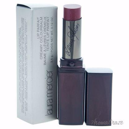 Laura Mercier Lip Parfait Creamy Colourbalm Tutti Frutti Lip